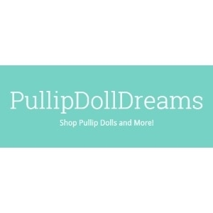 PullipDollDreams promo codes