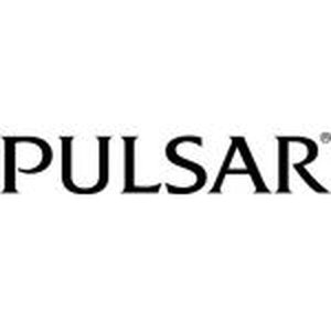 Pulsar Watches promo codes