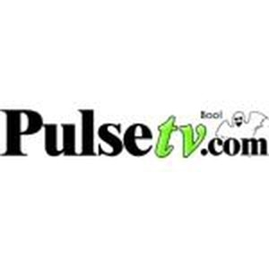 Pulse TV promo codes