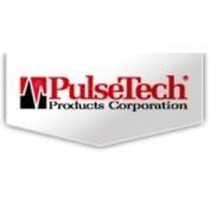 PulseTech Products Corporation promo codes