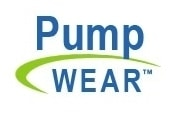 Pump Wear Inc. promo codes