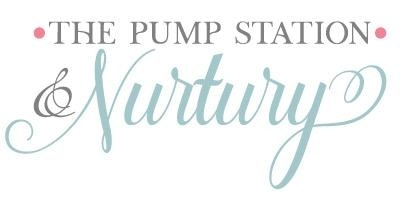 The Pump Station