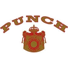 Punch Cigars promo codes