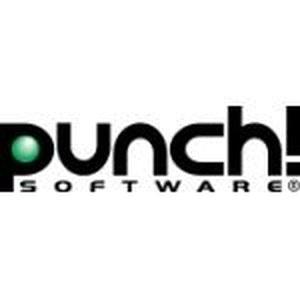 Punch Software promo codes