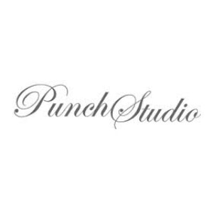 Punch Studio promo codes