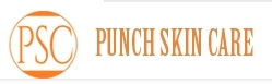Punch Skin Care promo codes