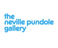 The Neville Pundole Gallery promo codes