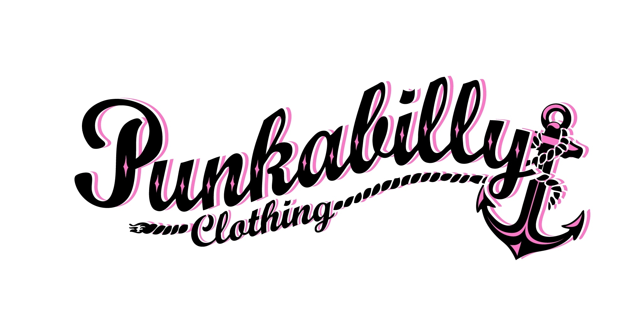 Punkabilly Clothing promo codes