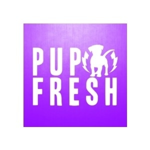 Pup Fresh promo codes