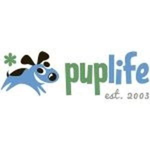 PupLife promo codes