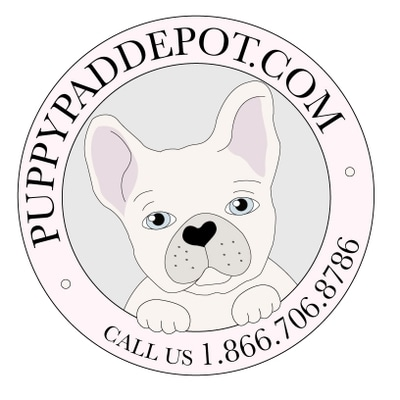 Puppy Pad Depot promo codes
