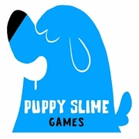 Puppy Slime Games promo codes