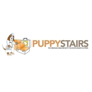 Puppy Stairs promo codes
