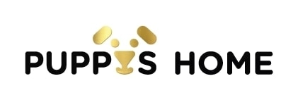 Puppys Home promo codes
