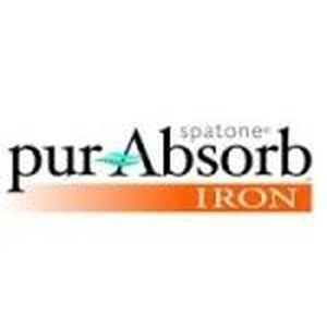 Pur-Absorb promo codes