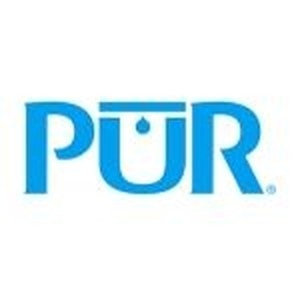 PUR Water promo codes