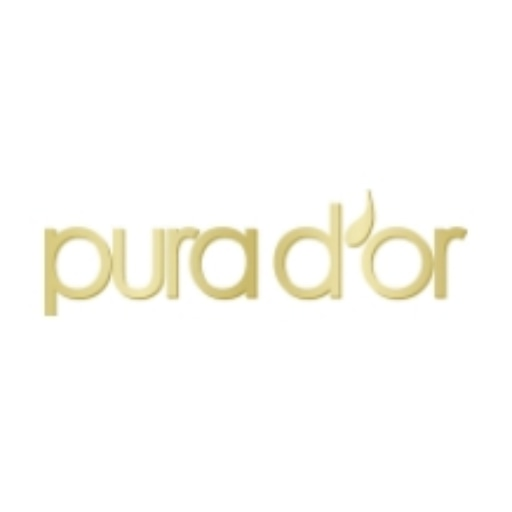 PURA D'OR Coupons