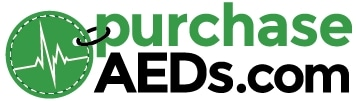 Purchase AEDs promo codes
