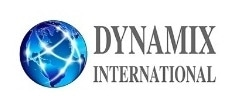Dynamix International promo codes