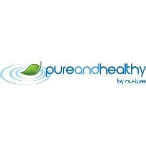 Pure and Healthy promo codes