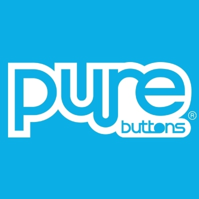 Pure Buttons promo codes