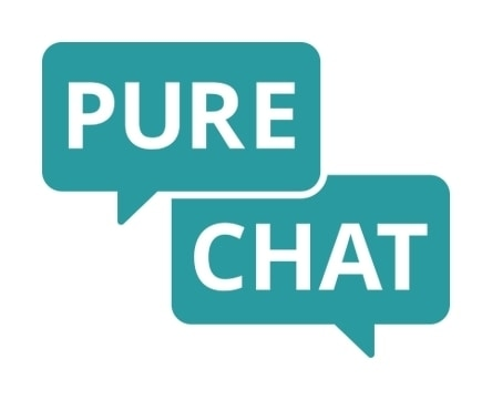 Pure Chat promo codes