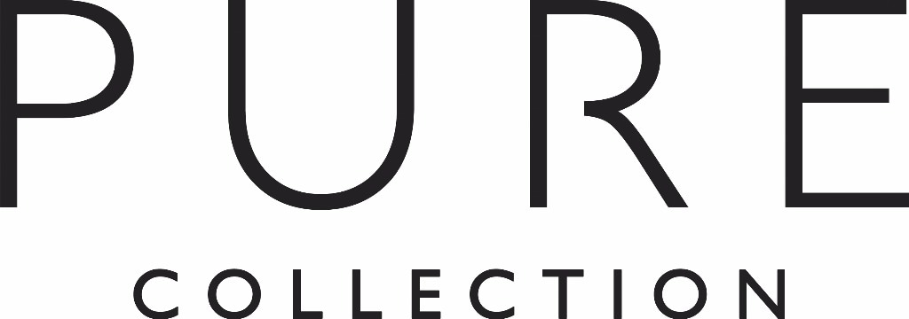 Pure Collection promo codes