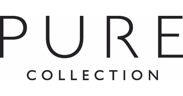 Never miss your chance to grab the amazing Pure Collection offer when you shop at warehousepowrsu.ml details ; Get Deal. from $ Deal. WOMEN'S PONCHOS Items: From $ The Pure Collection offer may expire anytime. Use it before it's gone! Shop with Pure Collection Coupon, Save with Anycodes.