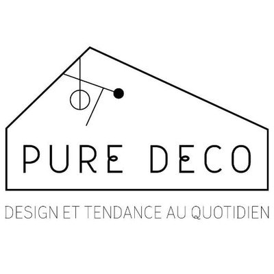 Pure Deco promo codes