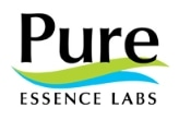 Pure Essence promo codes