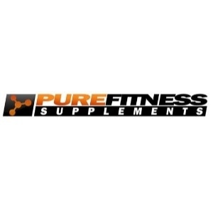 Pure Fitness Supplements promo codes