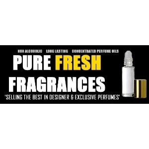 Pure Fresh Fragrances promo codes