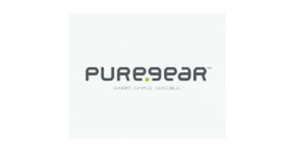 PureGear offers discounts and special offers through both text links and banners as well as coupons and promotion codes. If you see an offer on downloadfastkeysah.ga associated with a text link--the offer will say