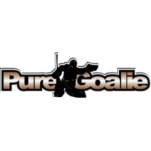 Pure Goalie promo codes