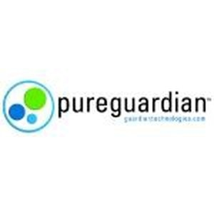 Pure Guardian promo codes