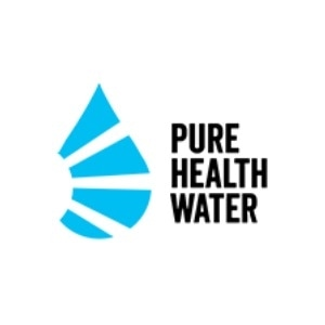 Pure Health Water promo codes