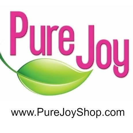 Pure Joy Shop
