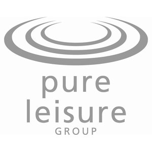 Pure Leisure Group promo codes