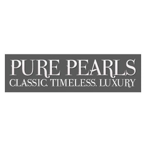 Pure Pearls promo codes
