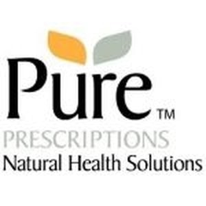Pure Prescriptions promo codes