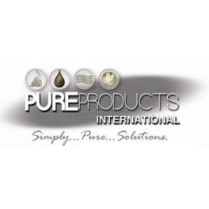 Pure Products International