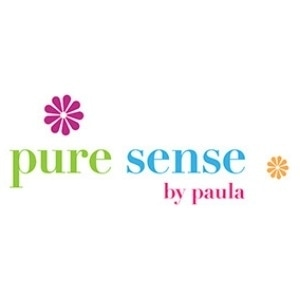 Pure Sense By Paula promo codes