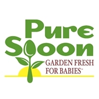 Pure Spoon promo codes