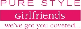 Pure Style Girlfriends promo codes