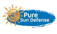 pure sun defense promo codes