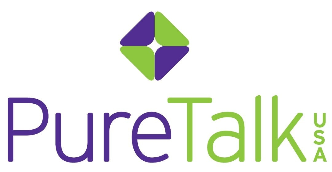 Pure TalkUSA promo codes