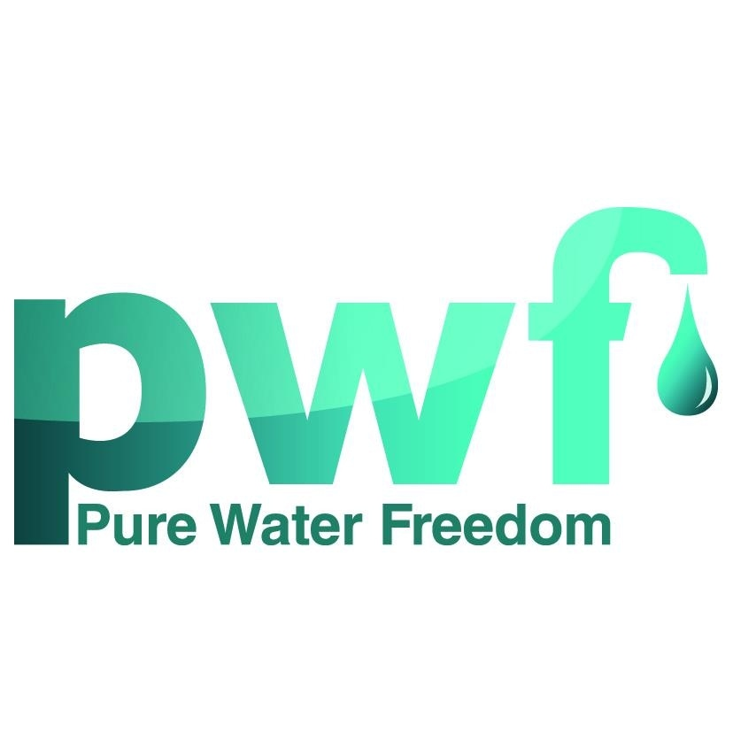 Pure Water Freedom promo codes