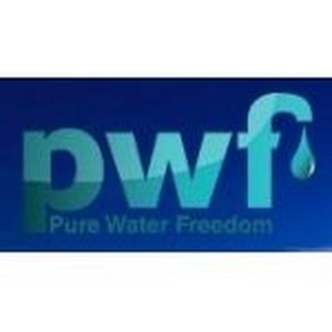 Shop purewaterfreedom.com