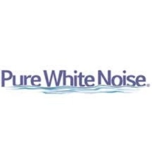 Pure White Noise promo codes