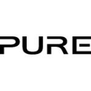 Pure coupon codes